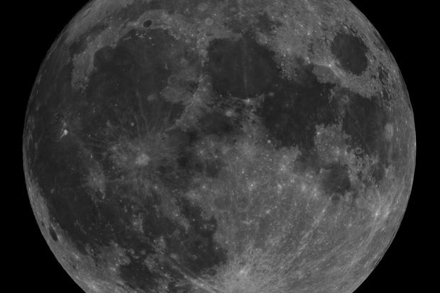 50-Moon-03-02-15-04-Final_0-a736803