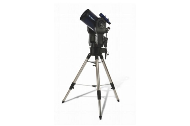 8-inch Meade LX200-ACF