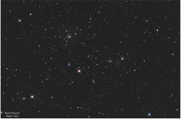 Abell-1367-Hotshots-b241451