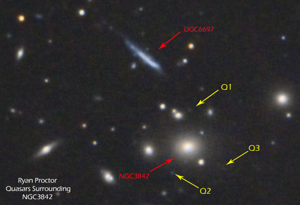 Abell-1367-quasar-close-up-aa80eab