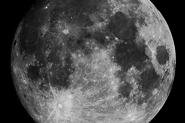 Almost-Full-Moon-5519c70