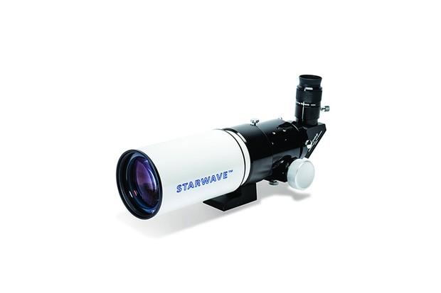 Altair Astro Starwave 70 ED refractor