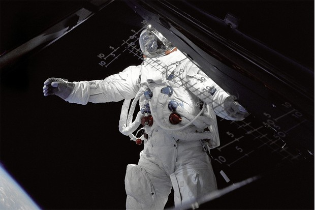 Apollo-9-Schweickart
