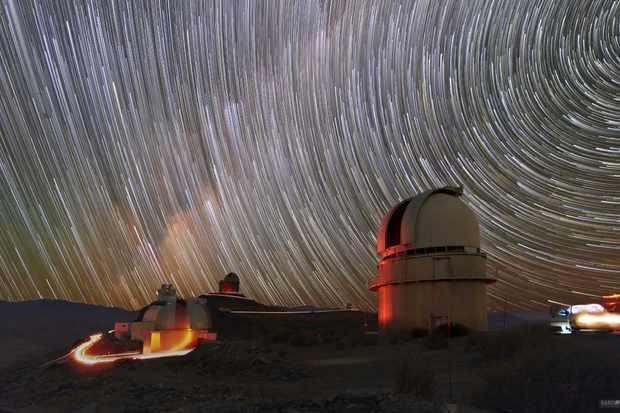 Astronomer_on_the_move_bardon18-ab21b2c