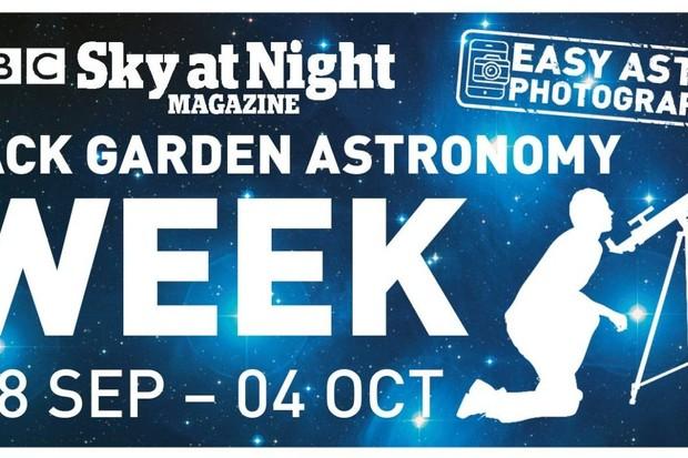 Altair Astro Hypercam IMX183 USB 3 0 camera - skyatnightmagazine