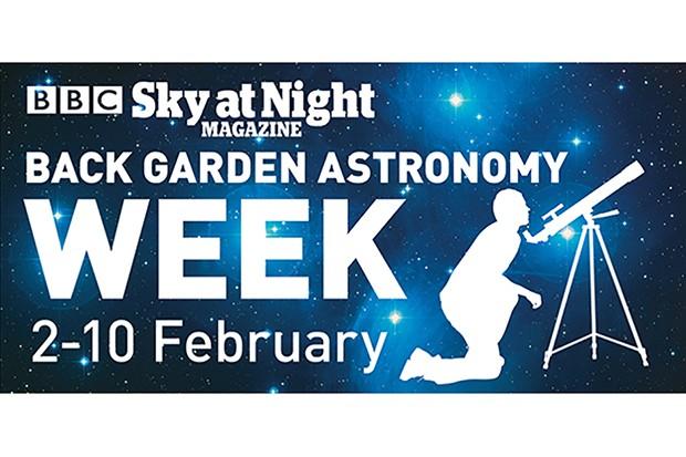Back-garden-astronomy-week