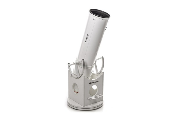 Bresser Messier 8-inch Dobsonian main
