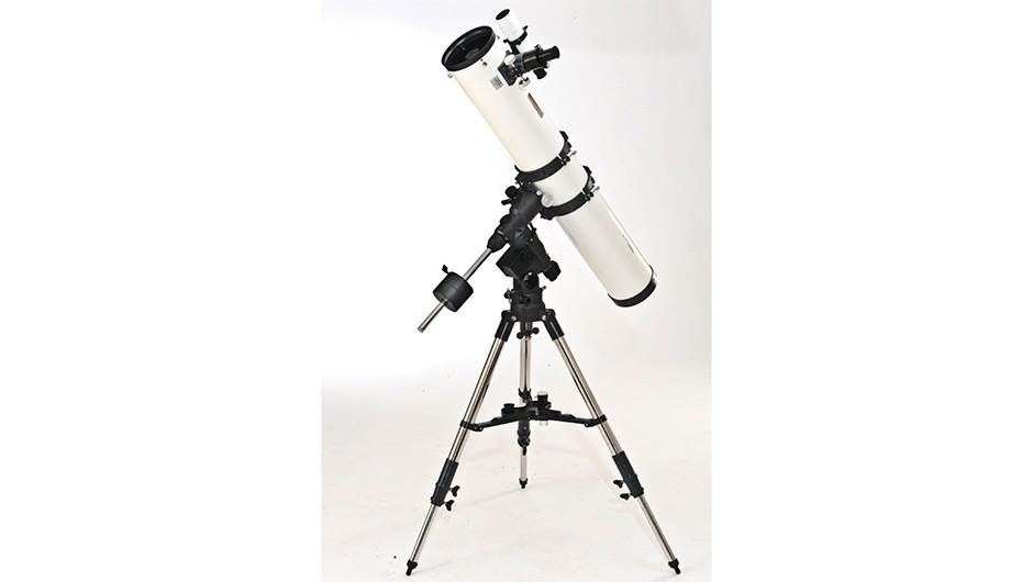 Bresser Messier N150