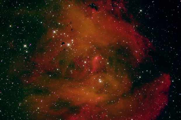 Caldwell-Running-Chicken-Nebula-98ec541