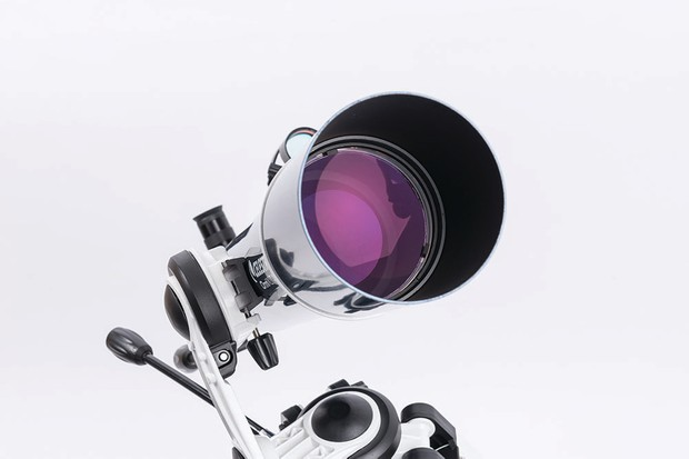 10 of the best telescopes and binoculars for astronomy beginners