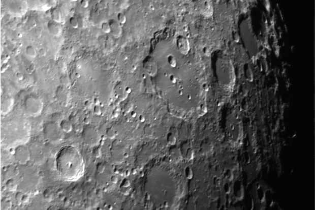 Clavius-and-Tycho-ade3e1a