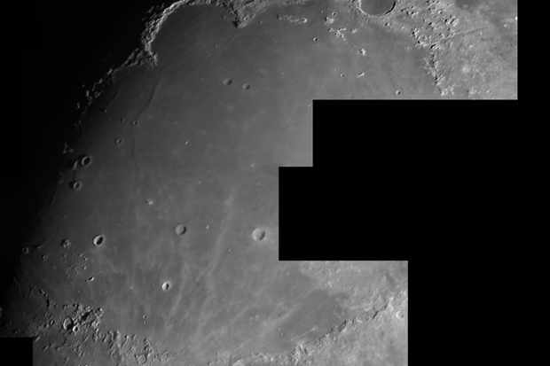 Copernicus-to-Plato-S@N-5867dd5