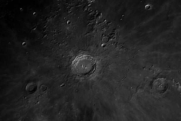 Copernicus_0-32ea5e0