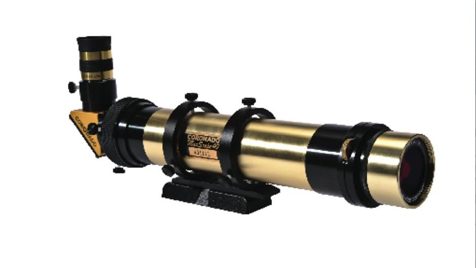 Coronado SolarMax 40