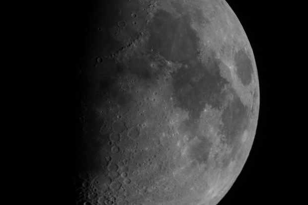 First-Moon-image_0-8b1f1c8