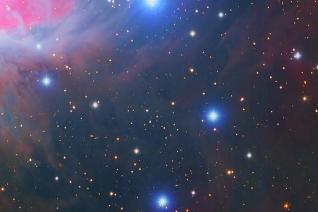 HDR-600-120-030-015_25_2_0-NGC1999-M42-strip-pub-01-2cff025