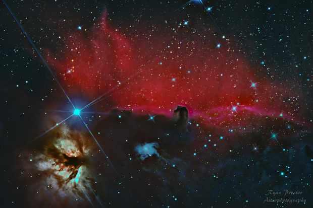 Horsehead-Nebula-finished-sig-beb5a65