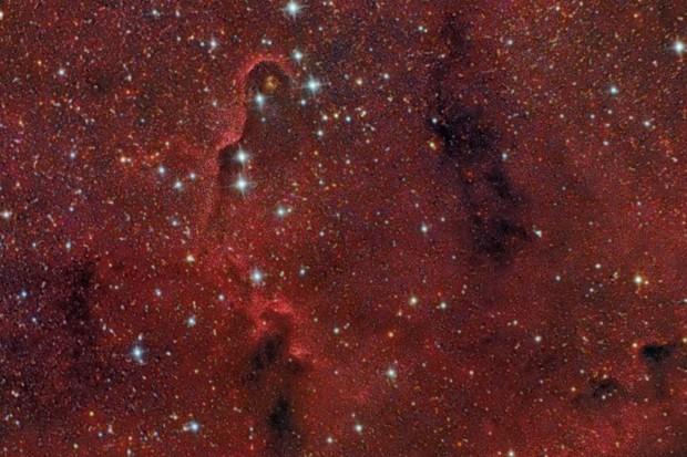 IC1396-S@N-fd5cfb6