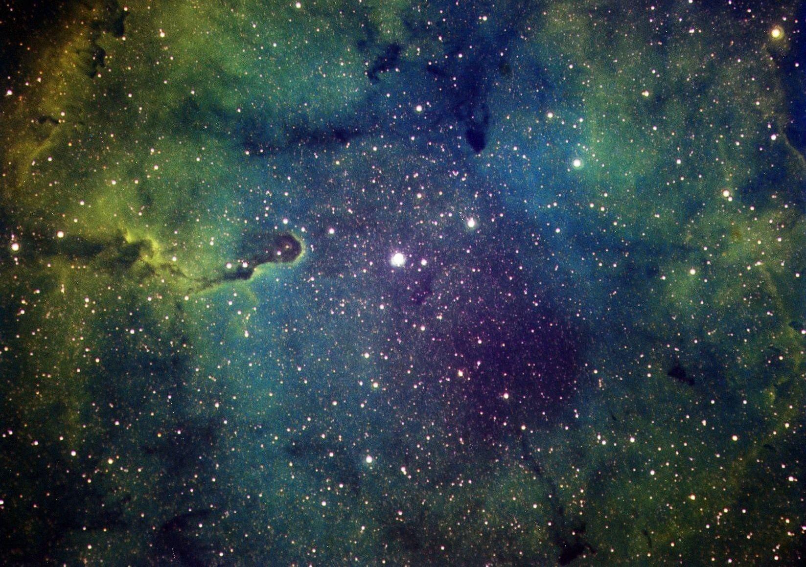 IC1396_6hr_40min-05231d1