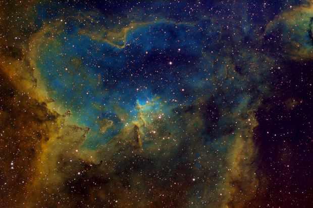 IC1805-Heart-Nebula-471236d
