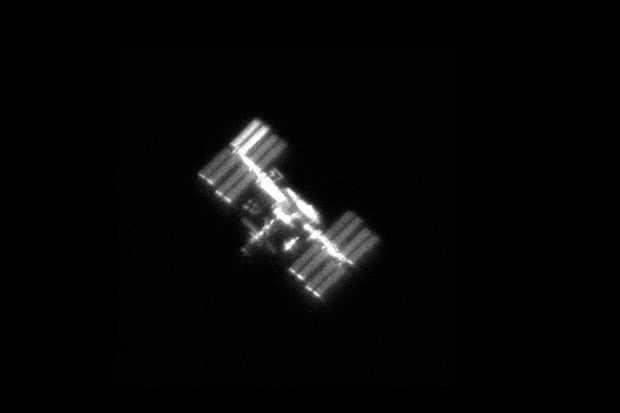 ISS-14th-January-2016-jpg_0-5d5b25c