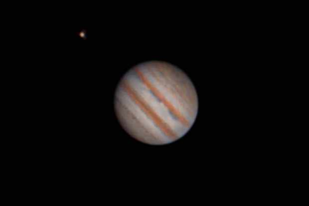 JUPITER-and-IO-S@N-Flickr-139e68d
