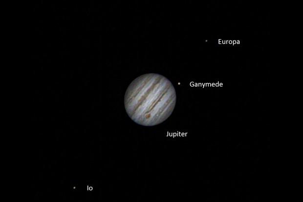 Jupiter-Storm-06-03-2016-6c8a588