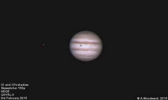 Jupiter-and-IO-e5c99c8
