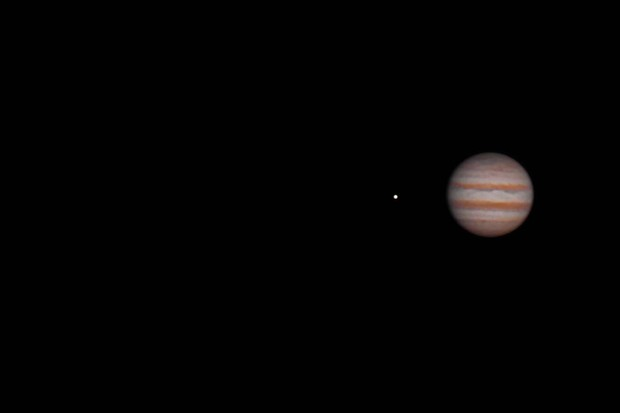 Jupiter-and-its-Moons-S@N-Flickr-139e68d