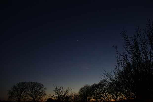 JupiterVenus2_2-504d718