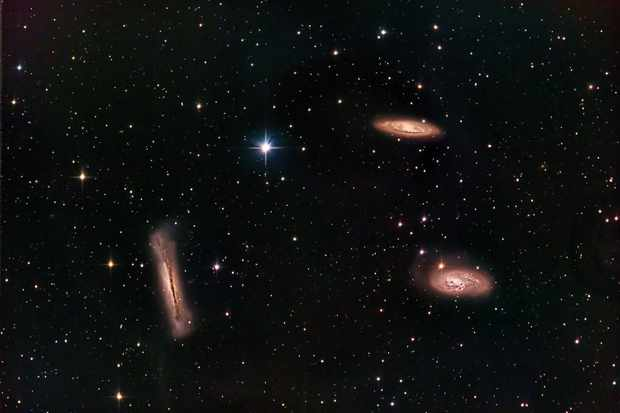 Leo-Triplet-LRGB-UnSigned-3000px-ce73513
