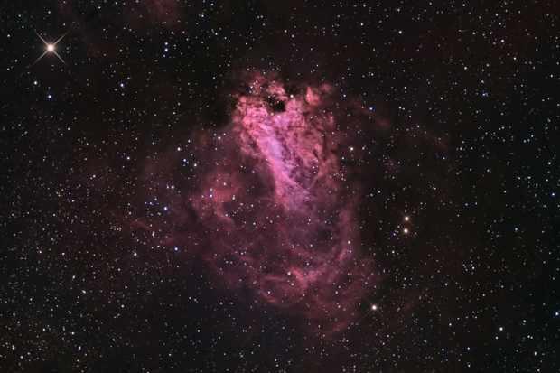 M17-4hr-HaRGB-August-2016-55ea25b