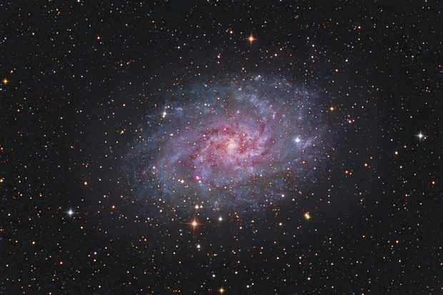 M33-S@N-ff72f01