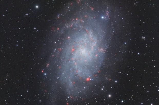 M33-with-added-Ha-final-ukai--6f9f68c