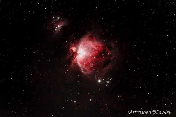 M42-60And2more_fused-27ef188