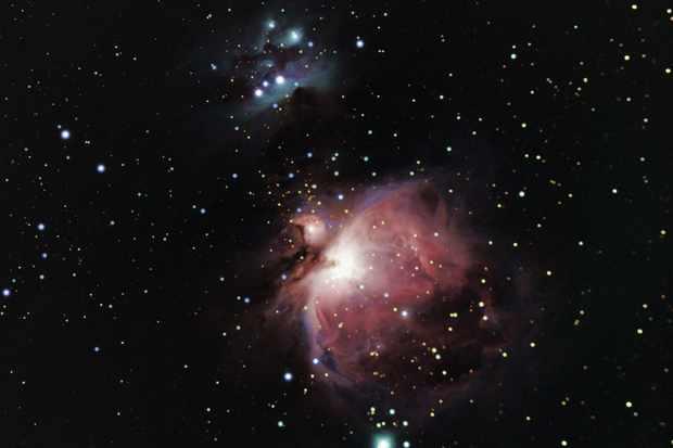 M42-LUNT-4-PAINT-2-8d38ea6
