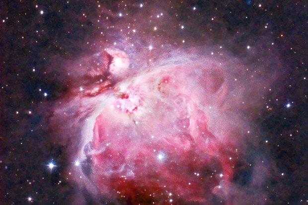 M42-The-Orion-Nebula-S@N-27cb6bd