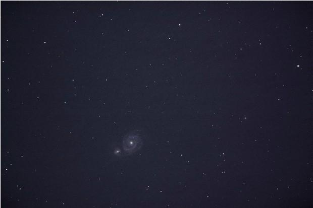 M51-Whirlpool-Galaxy-7fc472e