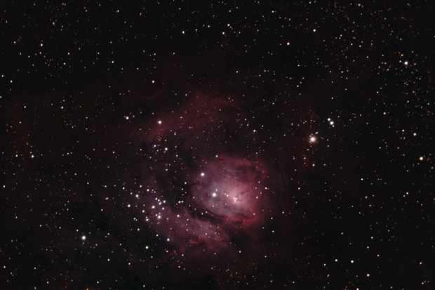 M8-JPG-48c70b4