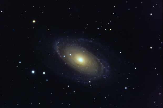 M81-Bodes-Galaxy-61bb218