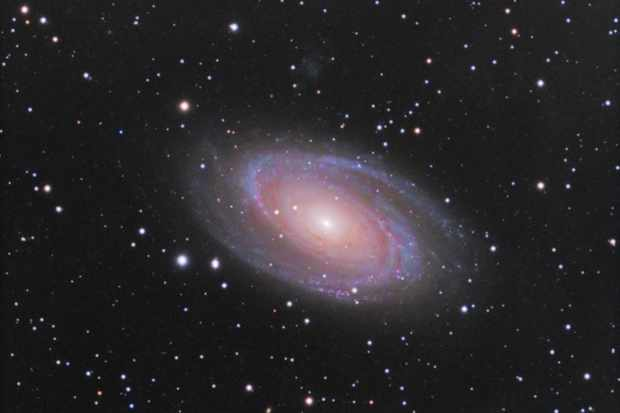 M81_23Jan18_web-276dc26