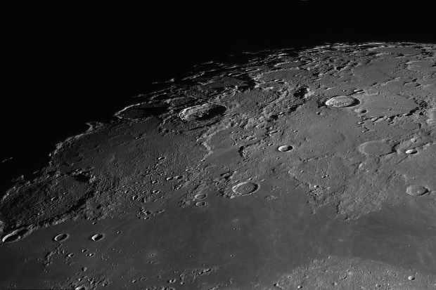Mare-Frigoris-a660ef6