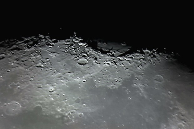 MareCrisium-d81a531