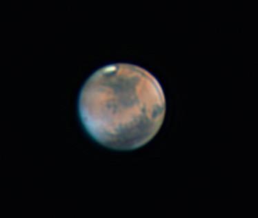 Mars_60s_LRGB-2e2b3b2