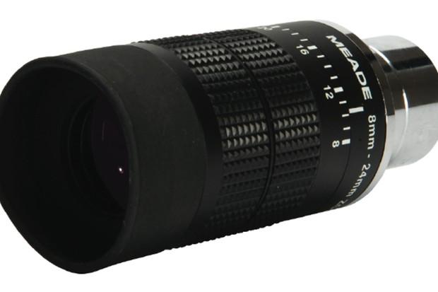Meade Series 4000 Zoom Eyepiece