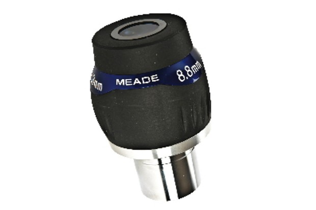 Meade Series 5000 UWA 8