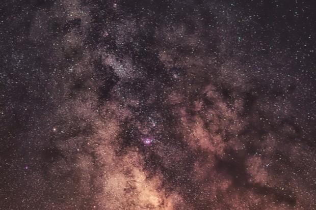 MilkyWay-SFrance-a5863af