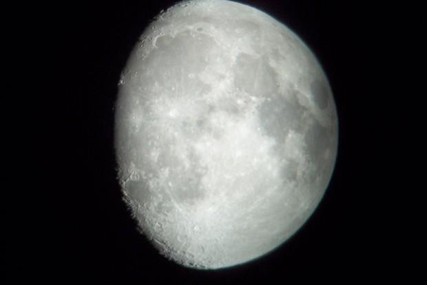 Moon-3983e63