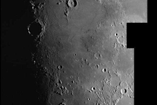 Moon-mosaic-bc3d07d