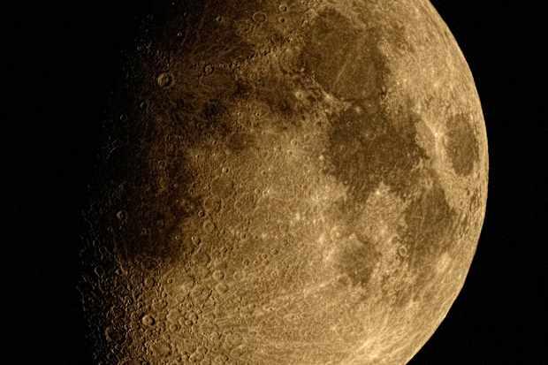 Moon10-fb03176